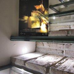 Отель BDB Luxury Rooms Navona Cielo интерьер отеля фото 3
