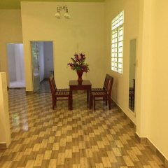 Отель Mai Binh Phuong Bungalow фото 2