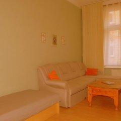 Отель Apartament Elen Чехия, Карловы Вары - отзывы, цены и фото номеров - забронировать отель Apartament Elen онлайн комната для гостей фото 2