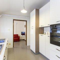 Отель Residence Vita Studios & Apartments Италия, Болонья - отзывы, цены и фото номеров - забронировать отель Residence Vita Studios & Apartments онлайн в номере