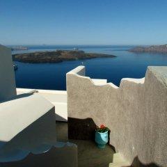 Отель Remvi Suites Греция, Остров Санторини - отзывы, цены и фото номеров - забронировать отель Remvi Suites онлайн пляж