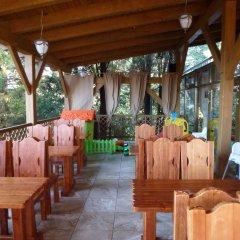 Апартаменты в Сочи 5 желаний детские мероприятия фото 2