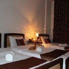 Arab Tower Hotel 2* Стандартный номер с различными типами кроватей фото 4