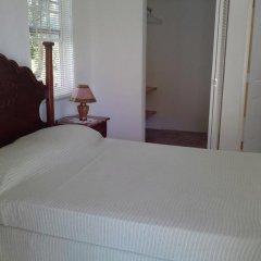 Отель Polish Princess Guest House 2* Стандартный номер с различными типами кроватей фото 11