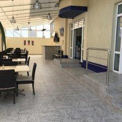Гостиница Мармарис в Сочи 10 отзывов об отеле, цены и фото номеров - забронировать гостиницу Мармарис онлайн питание фото 3