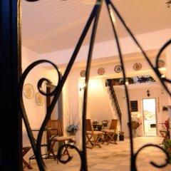 Отель Medieval Inn спа