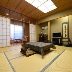 Isahaya Kanko Hotel Douguya Исахая комната для гостей фото 2