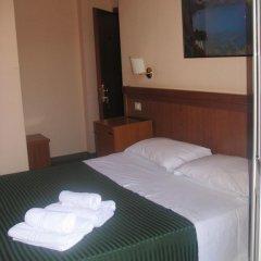 Отель Serendipity 3* Стандартный номер с двуспальной кроватью фото 17