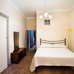 Отель Dimora San Domenico Стандартный номер фото 14