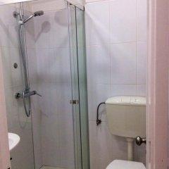 Отель 4U Lisbon III Guest House ванная