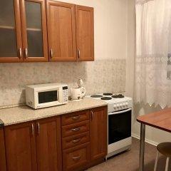 Гостиница Царицыно в номере