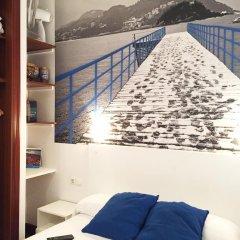 Отель Pension Koxka Bi комната для гостей фото 3