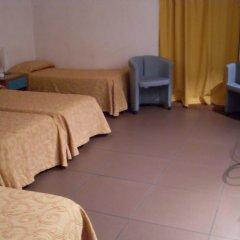 Hotel Costa 2* Стандартный номер фото 2