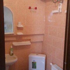 Гостиница Mini-Otel Garibaldi Стандартный номер с 2 отдельными кроватями фото 10