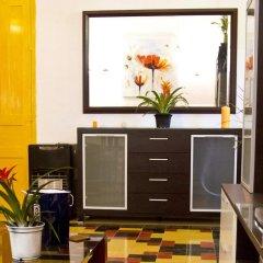 Апартаменты Sliema Boutique Apartment Слима удобства в номере фото 2