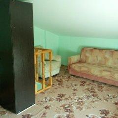 Гостиница Guest house Nadezhda комната для гостей фото 3