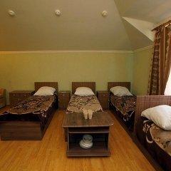 Hotel Victoria 3* Стандартный номер с разными типами кроватей