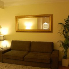 Отель Alfama Place комната для гостей фото 4