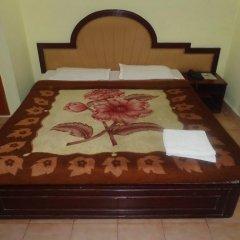 Отель Harjas Palace 2* Номер Делюкс с различными типами кроватей фото 3