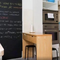 Отель Sunny Lisbon - Guesthouse and Residence 3* Улучшенный люкс с различными типами кроватей фото 18