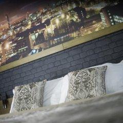 Abel Heywood Boutique Hotel 5* Стандартный номер с различными типами кроватей фото 3