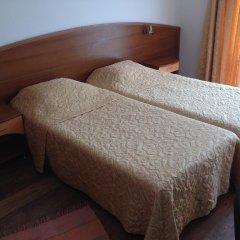 Hotel Hit комната для гостей фото 3