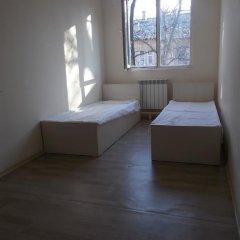 S Hostel Стандартный номер с различными типами кроватей фото 2
