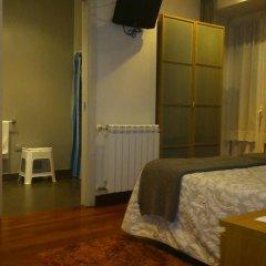 Отель Pension San Sebastian Centro 2* Стандартный номер с 2 отдельными кроватями фото 20