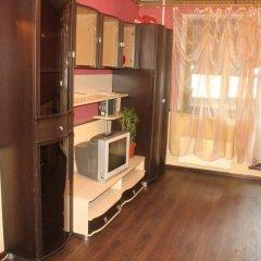 Гостиница On Novokosinskaya 9 в Москве отзывы, цены и фото номеров - забронировать гостиницу On Novokosinskaya 9 онлайн Москва удобства в номере