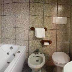 Отель Piave 3* Стандартный номер с различными типами кроватей фото 10