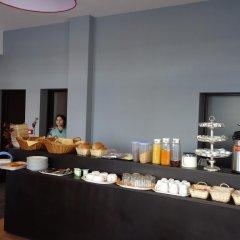 Hotel Mirabeau питание фото 2