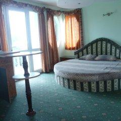 Отель Villa Fines комната для гостей фото 5