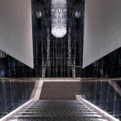Гостиница Four Seasons Hotel Moscow в Москве 2 отзыва об отеле, цены и фото номеров - забронировать гостиницу Four Seasons Hotel Moscow онлайн Москва сауна