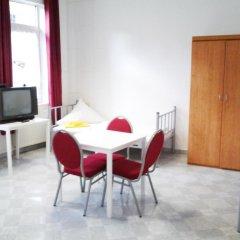 Отель Homestay Nürnberg комната для гостей фото 2