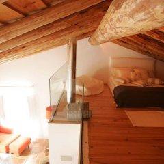 Отель Malhadinha Nova Country House & Spa 5* Люкс разные типы кроватей фото 12