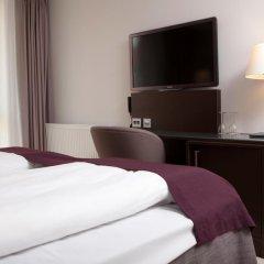 Quality Hotel Waterfront удобства в номере фото 2