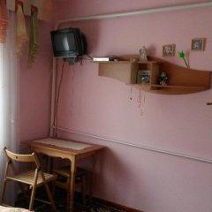 Гостиница U Anny в номере