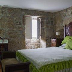 Отель Casa de Assade комната для гостей фото 2