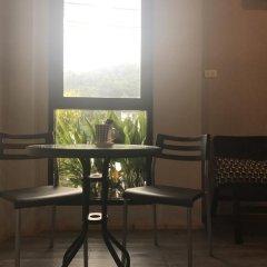 Отель Pakta Phuket Таиланд, Пхукет - отзывы, цены и фото номеров - забронировать отель Pakta Phuket онлайн балкон