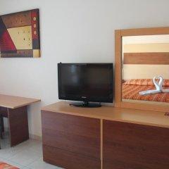 Hotel Real Zapopan 3* Стандартный номер с различными типами кроватей
