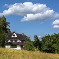 Отель Quality House Cisza nad Doliną Закопане фото 4