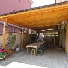 Отель Family Hotel SunShine Болгария, Аврен - отзывы, цены и фото номеров - забронировать отель Family Hotel SunShine онлайн фото 2