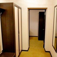 Гостиница Турист 3* Полулюкс с двуспальной кроватью фото 4