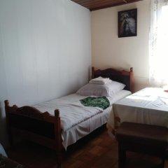 Отель Магнит Номер Комфорт разные типы кроватей фото 4