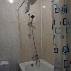 Гостиница Вилла Татьяна на Линейной ванная