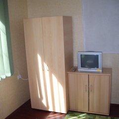 Отель Guest House Stefanov Болгария, Тетевен - отзывы, цены и фото номеров - забронировать отель Guest House Stefanov онлайн удобства в номере