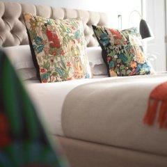 The Warrington Hotel 4* Стандартный номер с различными типами кроватей фото 7