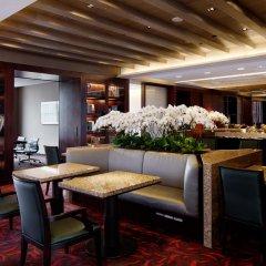 Отель Westin Chosun 5* Номер Бизнес