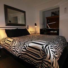 Отель Fun Sleep комната для гостей фото 4