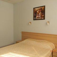 Мини-Гостиница Сокол Стандартный номер с различными типами кроватей фото 3
